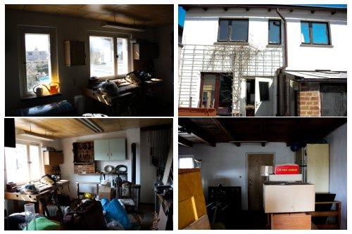 april 2012 mein gewisses etwas. Black Bedroom Furniture Sets. Home Design Ideas